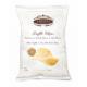 Truffle Chips - Patatine con Tartufo Bianco & Sale Marino