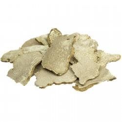 Tartufo bianco dehydriert - geholbelt
