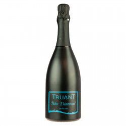Truant Blue Diamond Extra Dry
