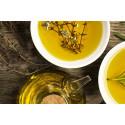Oil, Vinegar & Spices