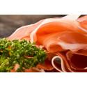 Carne & affettati