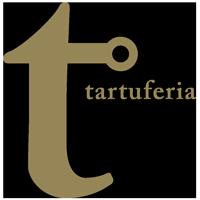 Tartuferia Nardi AG